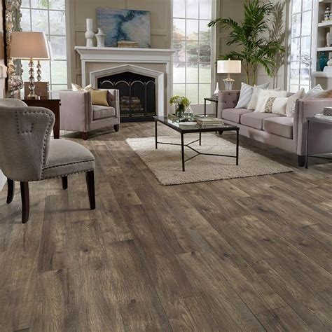 Rustic Flooring Ideas Best Ideas About Rustic Laminate Flooring On Rustic Laminate Wood Flooring In Uncategorized