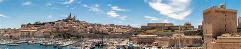 Cabinet Comptable Marseille by Cabinet Gerald Hernandez Et Associes Expert Comptable 224