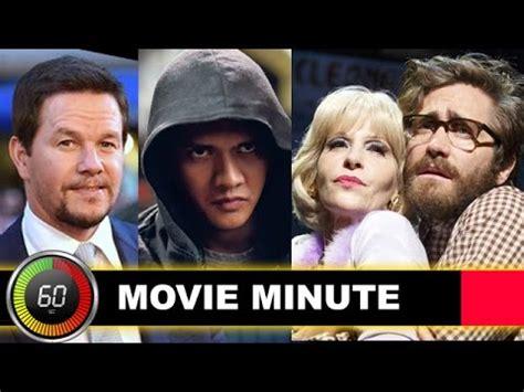 film iko uwais mile 22 mile 22 w mark wahlberg iko uwais jake gyllenhaal in