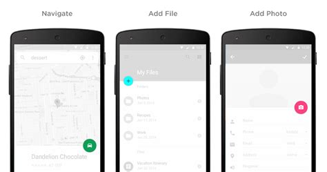 material design button maker material design and what can be learned from it 183 devbridge