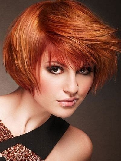 haircuts in boulder co short edgy haircut 2015 trends boulder hair by jc