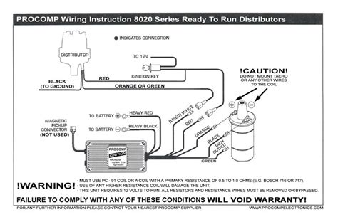 Pro Comp Ignition Wiring Diagram on briggs and stratton 18 hp wiring diagram, equus pro tach wiring diagram, pro comp wheel warranty, pro comp suspension lift kit, basic tractor wiring diagram, pro comp rev limiter, auto meter wiring diagram, arb air compressor wiring diagram, ignition coil circuit diagram, distributor wiring diagram, lt1 swap wiring diagram, pro comp distributor, pro comp stabilizer, pro comp ignition coil, coil wiring diagram, tachometer wiring diagram, ignition system diagram, pro comp shocks, pro comp wheel packages, pro comp wiring harness,