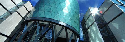 Leeds Beckett Mba Accreditation by Leeds Beckett Universities In Uk Iec Abroad