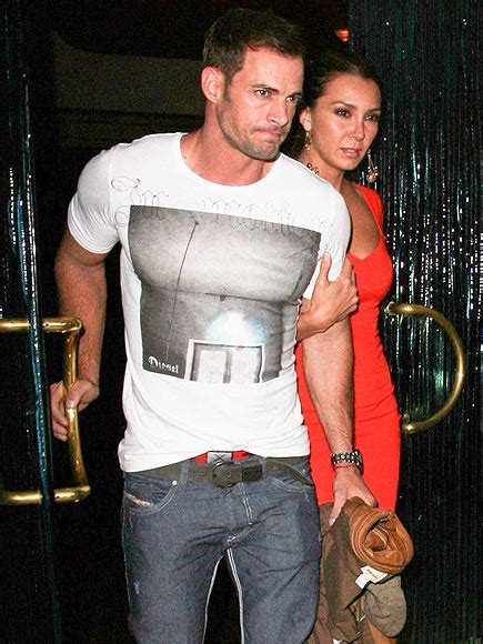 william levy girlfriend and relationship news elizabeth star tracks tuesday april 17 2012 date night people com