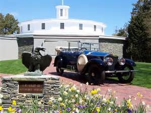 just the cape cape cod vacation information cape cod
