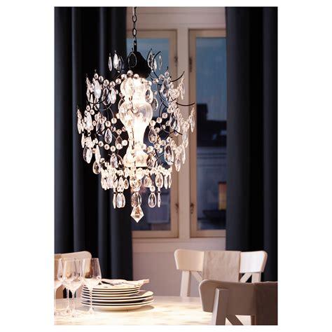 ikea chandelier 214 rtofta chandelier ikea