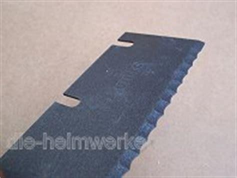 streifen auf pvc boden entfernen teppichboden entfernen die heimwerkerseite de