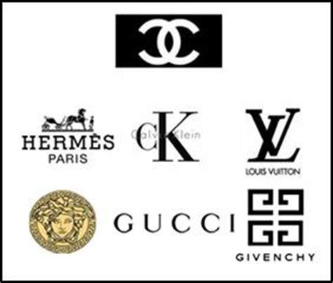 design clothes company clothing logo design clothing logos clothing logo design