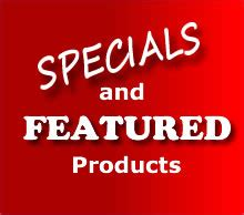 Featured Products Bacs Contamination