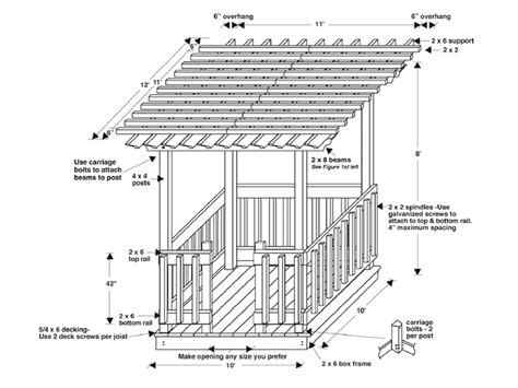 gazebo plans free 10 free gazebo plans you can today