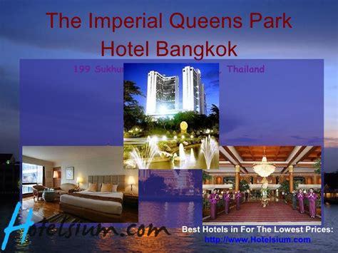 best cheap hotels in bangkok bangkok 5 recommended cheap hotels in bangkok