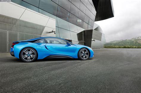 blue bmw i8 bmw i8 protonic blue color no longer offered