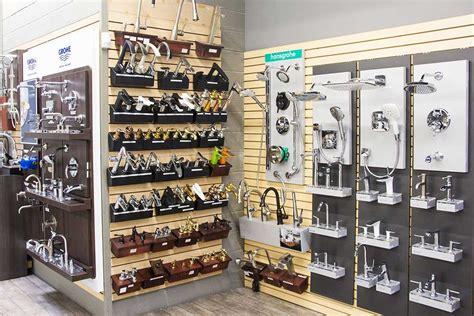 bathroom hardware stores polaris home design bathroom vanities affordable