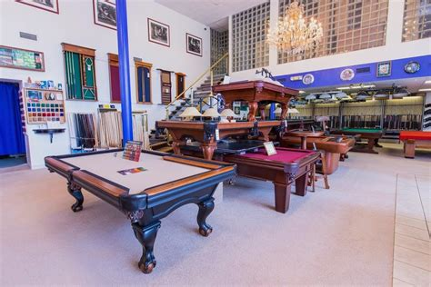 best quality pool tables best quality billiards pool tables sales service