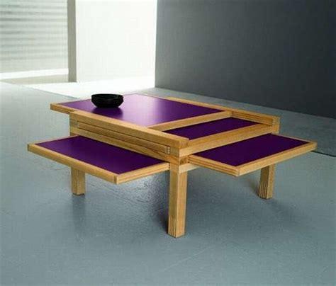 tavoli da soggiorno allungabili tavoli soggiorno moderni allungabili excellent tavolo da