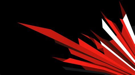 free asus rog wallpapers 1080p at cool 187 monodomo rog inspired by psucow on deviantart