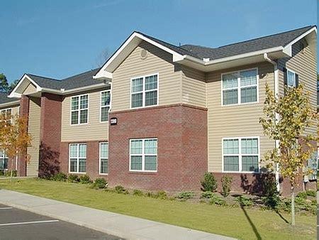 1 bedroom apartments in dalton ga autumn ridge apartments rentals dalton ga apartments com