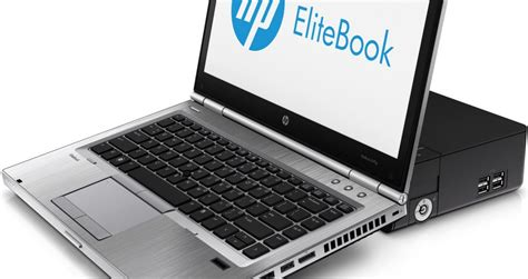 Hp Sony Okt laptop lc laptop c蟀 hp elitebook 8470p gi 225 r蘯サ ch蘯 t l豌盻 ng