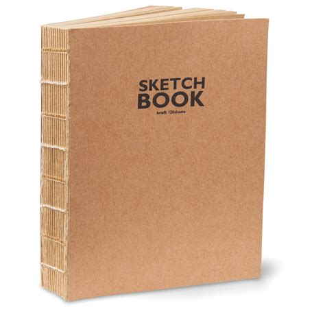 sketchbook kraft sketchbook kraft skizzenbuch
