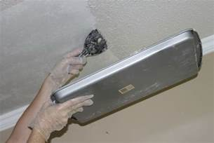 popcorn ceiling removal seattle popcorn ceiling removal cost home design ideas