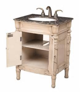stufurhome providence single sink vanity gm 2209 single