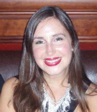 Dress Keyren top book editor joins entangled publishing entangled in