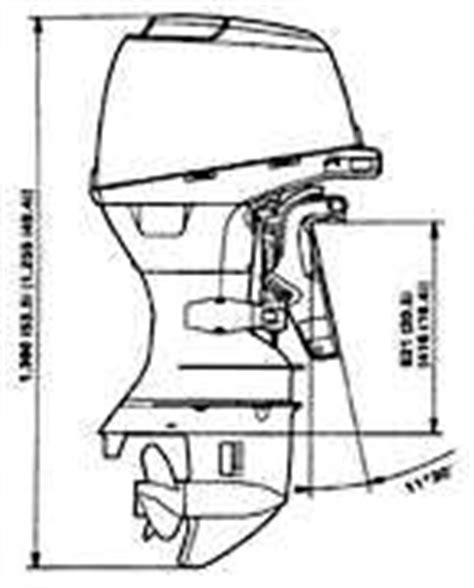 Honda Outboards Bf40a Bf50a Service Manual