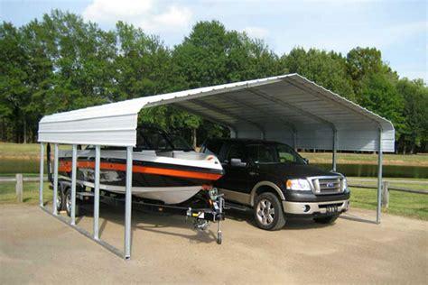 Aluminum Carport Kits Canada aluminum carport kits canada 28 images aluminum w pan