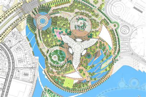 layout plan of burj khalifa mission impossible burj khalifa tower park world s