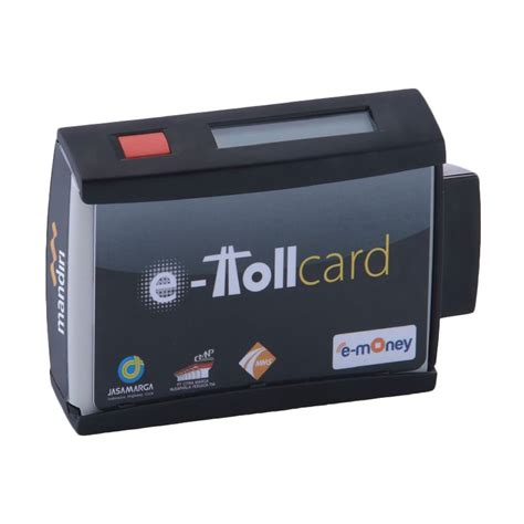 Blibli E Toll Pass | jual mandiri e toll pass 2016 edition online harga