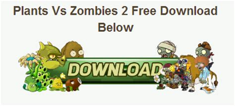 full version free download plants vs zombies 2 plants vs zombies 2 full version pc 2014 plants vs