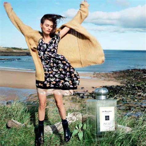 Jo Malone Wood Sea Salt For Unisex Edc 100ml jo malone wood sea salt 2014 new fragrance