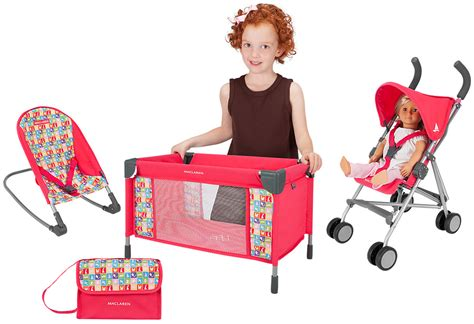 barbie ocean view boat argos doll prams and pushchairs page 1 argos price tracker