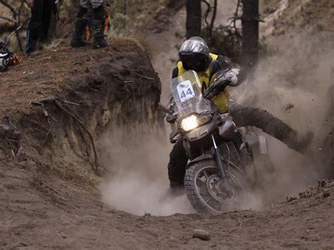 Bmw Motorrad Queretaro by Bmw Motorrad Anuncia A Los Finalistas Para El Gs Trophy De