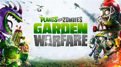 Plants Versus Zombies Garden Warfare by Plants Vs Zombies Garden Warfare Wallpapers 1280x720