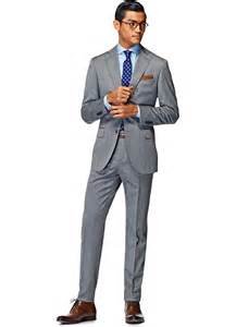 what color shoes with grey suit grey suit what color shoes quotes