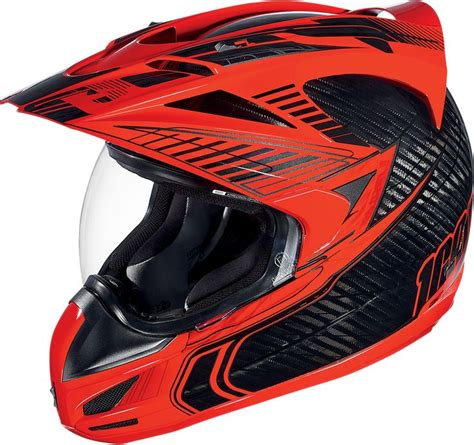kbc motocross helmets 17 best images about helmets on troy kbc