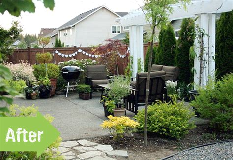 suburban backyard landscaping ideas 301 moved permanently
