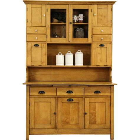 Antique Pantry Cabinet by Maple Pantry Cabinet 10 Antique Pantry Cabinet