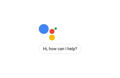 google duplex starts rolling       pixel