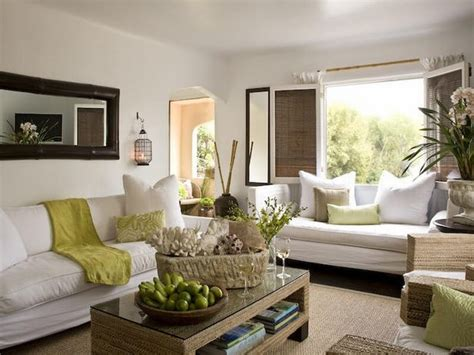 Tranquil Living Room Ideas by 10 Coastal Inspired Living Room Interior Design Ideas Https Interioridea Net