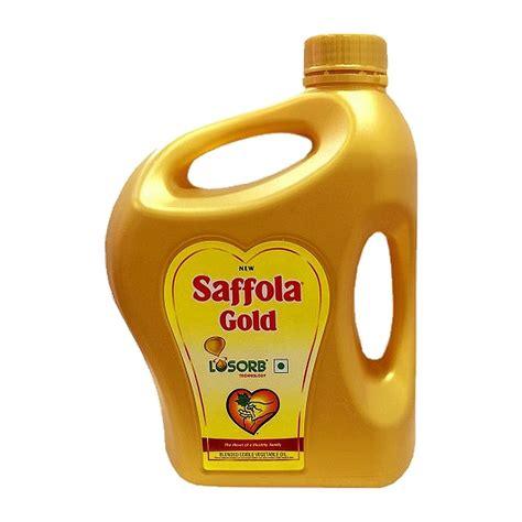 Pulpen Hk Setpulpenstaplesisi Staples 5 saffola gold 5l spice store