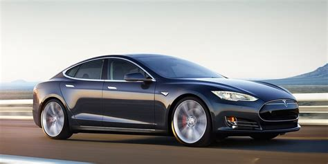 New Tesla Model R by 2015 Tesla Model R Www Pixshark Images Galleries