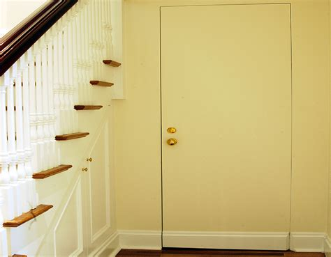Invisible Closet Door Invisible Door Beautiful Invisible Door Hinges