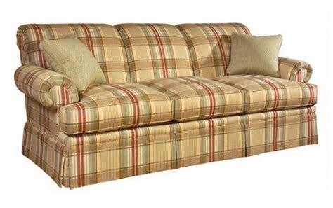 clayton marcus sofas prices clayton marcus sofa prices clayton marcus sofa prices