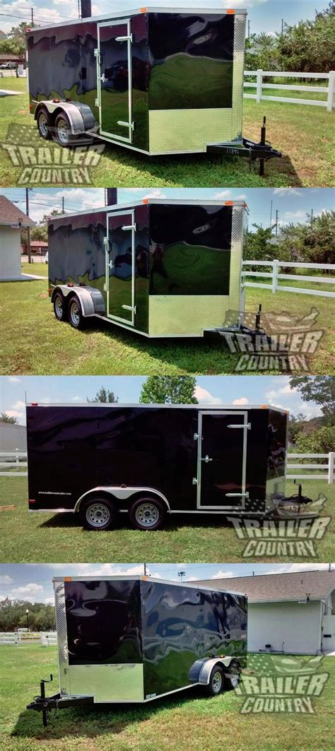 boat trailer stores near me 25 unique trailer rs ideas on pinterest rs for