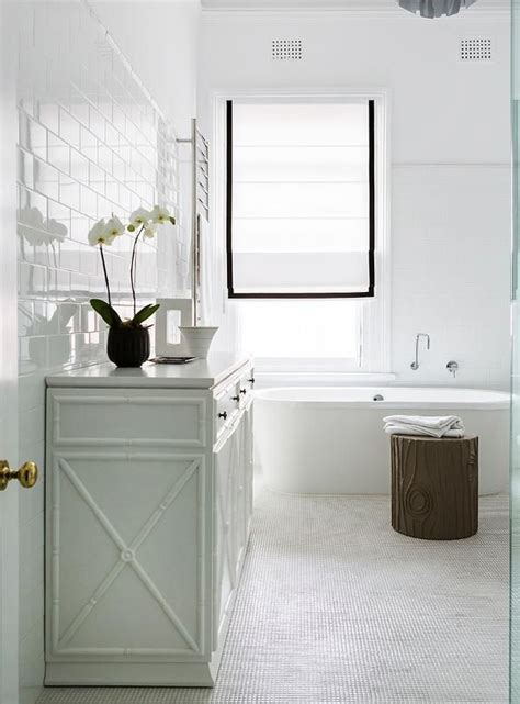 Ideas For Bathroom Vanities by Hampton Style Bathroom