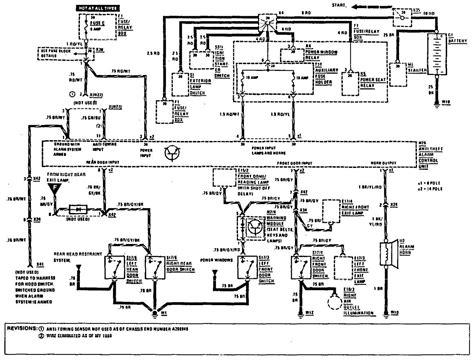 motor repair manual 1992 geo prizm security system 1992 geo metro wiring diagrams imageresizertool com