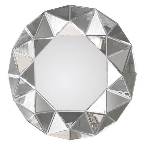 contemporary mirrors uk contemporary mirrors uk mirror ideas