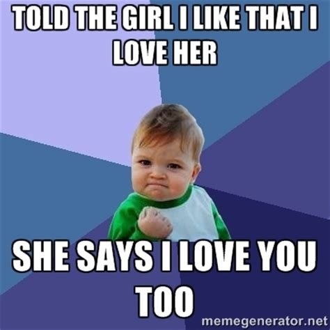 Love Memes For Her - i love you memes for her image memes at relatably com